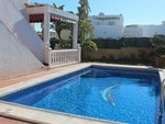 VIP6077NWV: Villa for Sale in Turre, Almería