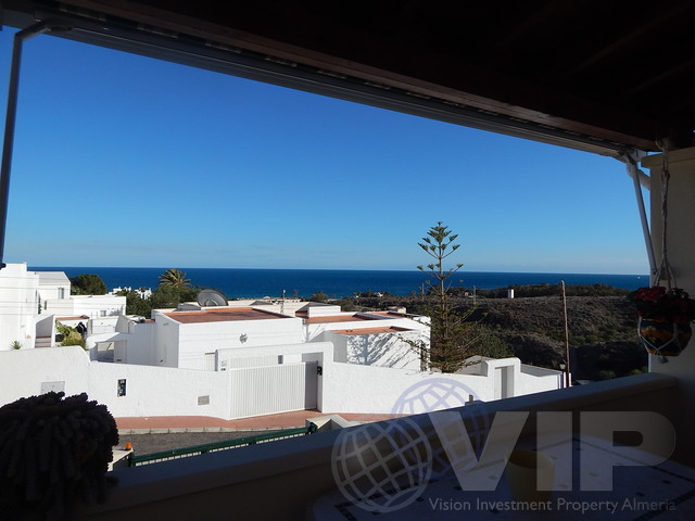 VIP6080: Townhouse for Sale in Mojacar Playa, Almería