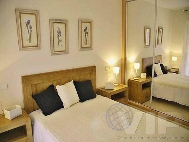 VIP6085: Apartment for Sale in Vera Playa, Almería