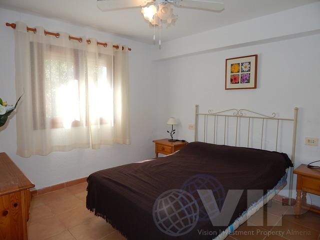 VIP6088: Apartment for Sale in Mojacar Playa, Almería