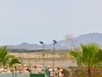 VIP6092: Townhouse for Sale in Vera Playa, Almería