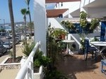 VIP6095: Apartment for Sale in Mojacar Playa, Almería