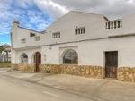 Villa in Cuevas Del Almanzora