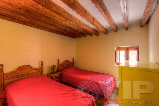 VIP6096: Villa for Sale in Cuevas Del Almanzora, Almería