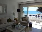 VIP7001: Villa for Sale in Mojacar Playa, Almería