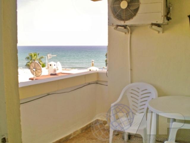 VIP7003: Apartment for Sale in Mojacar Playa, Almería