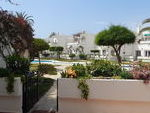 VIP7004: Apartment for Sale in Mojacar Playa, Almería