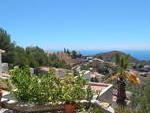 VIP7005: Villa for Sale in Mojacar Playa, Almería