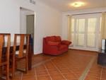 VIP7015: Apartment for Sale in Mojacar Playa, Almería