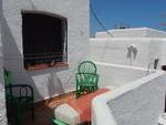VIP7017: Apartment for Sale in Mojacar Playa, Almería