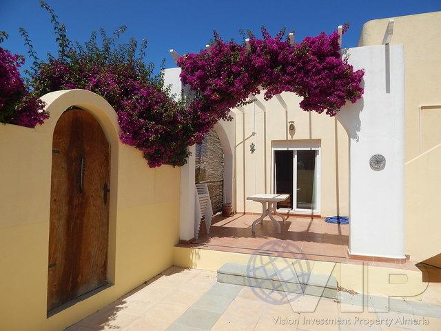 VIP7027: Villa for Sale in Turre, Almería