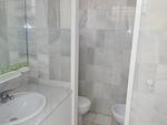 VIP7029: Villa for Sale in Mojacar Playa, Almería