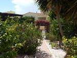 VIP7036: Villa for Sale in Turre, Almería