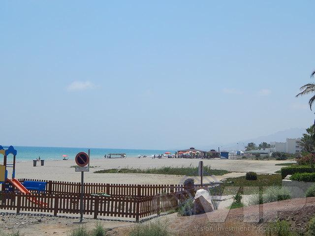 VIP7044: Land for Sale in Desert Springs Golf Resort, Almería
