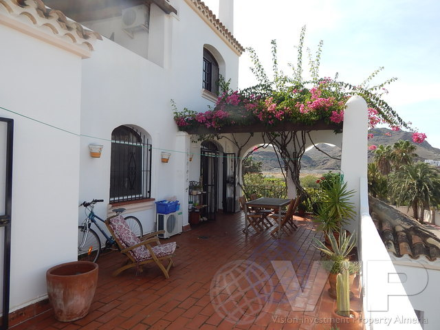 VIP7054: Apartment for Sale in Mojacar Playa, Almería