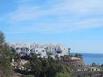 VIP7055: Townhouse for Sale in Mojacar Playa, Almería