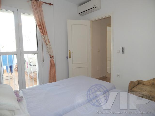 VIP7059: Apartment for Sale in Mojacar Playa, Almería