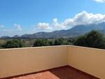 VIP7065: Villa for Sale in Turre, Almería