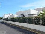 VIP7066: Villa for Sale in Mojacar Playa, Almería
