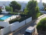 VIP7070: Townhouse for Sale in Mojacar Playa, Almería
