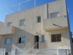 VIP7070: Townhouse for Sale in Mojacar Playa, Almería