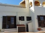 VIP7072: Villa for Sale in Mojacar Playa, Almería