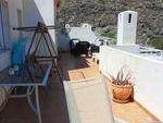 VIP7073: Apartment for Sale in Mojacar Playa, Almería