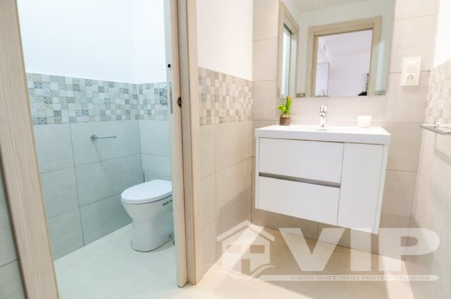 VIP7077: Apartment for Sale in San Juan De Los Terreros, Almería
