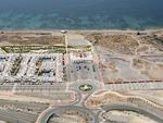 VIP7080: Apartment for Sale in San Juan De Los Terreros, Almería