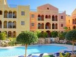 VIP7086: Apartment for Sale in Desert Springs Golf Resort, Almería