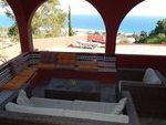 VIP7089: Villa for Sale in Mojacar Playa, Almería