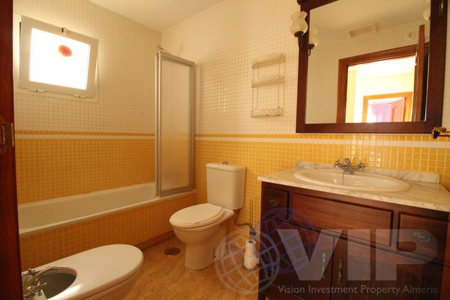 VIP7097: Townhouse for Sale in Vera Playa, Almería