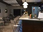 VIP7105: Commercial Property for Sale in Mojacar Playa, Almería
