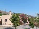 VIP7109: Villa for Sale in Mojacar Playa, Almería