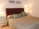 VIP7117: Apartment for Sale in Villaricos, Almería