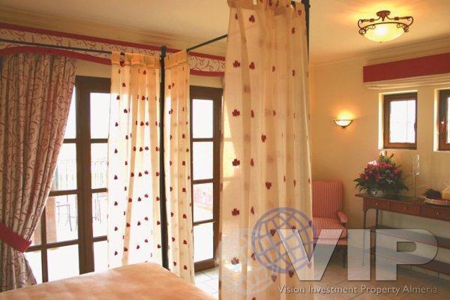 VIP7120: Villa for Sale in Vera, Almería
