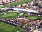 VIP7123: Apartment for Sale in Vera, Almería