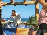 VIP7127: Villa for Sale in Vera Playa, Almería