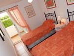 VIP7128: Apartment for Sale in Mojacar Playa, Almería