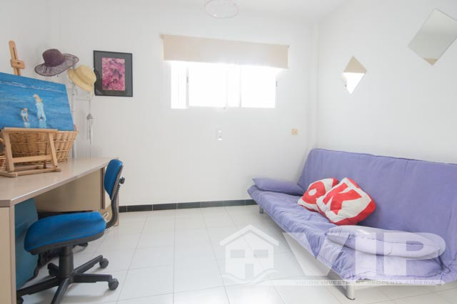 VIP7131: Apartment for Sale in Mojacar Playa, Almería