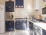 VIP7131: Apartment for Sale in Mojacar Playa, Almería