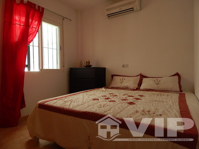 VIP7139: Villa for Sale in Turre, Almería