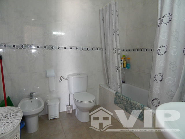 VIP7141: Apartment for Sale in Mojacar Playa, Almería