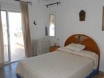 VIP7141: Apartment for Sale in Mojacar Playa, Almería