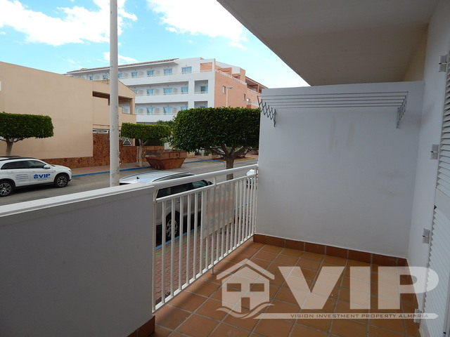 VIP7143: Apartment for Sale in Mojacar Playa, Almería