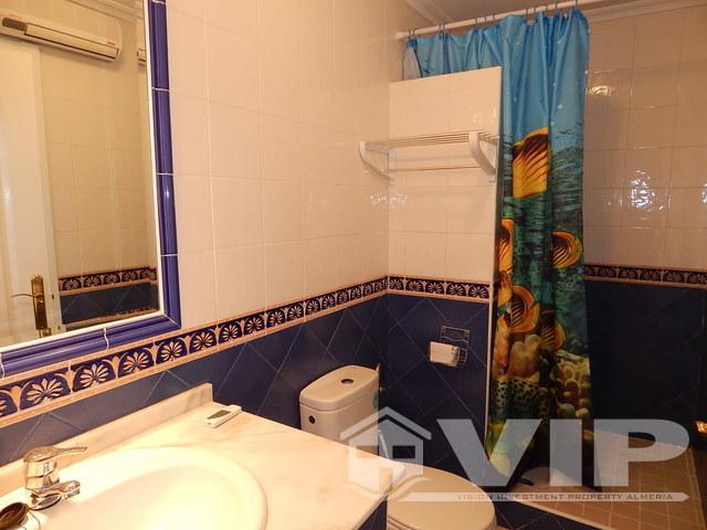 VIP7145: Apartment for Sale in Vera Playa, Almería