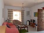 VIP7156: Apartment for Sale in Mojacar Playa, Almería