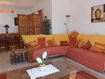 VIP7159: Villa for Sale in Mojacar Playa, Almería