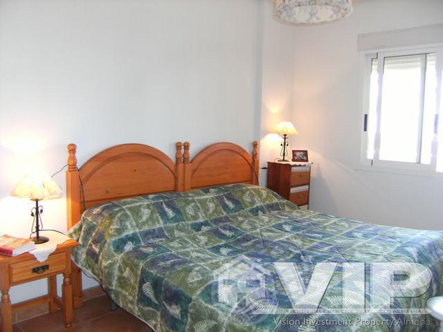 VIP7164: Apartment for Sale in Mojacar Playa, Almería