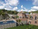 VIP7166: Villa for Sale in Turre, Almería